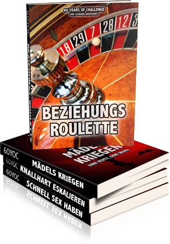 Methode 60 - Beziehungsroulette